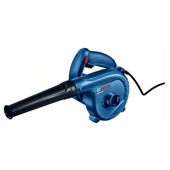 Bosch GBL 620 Blower 620w
