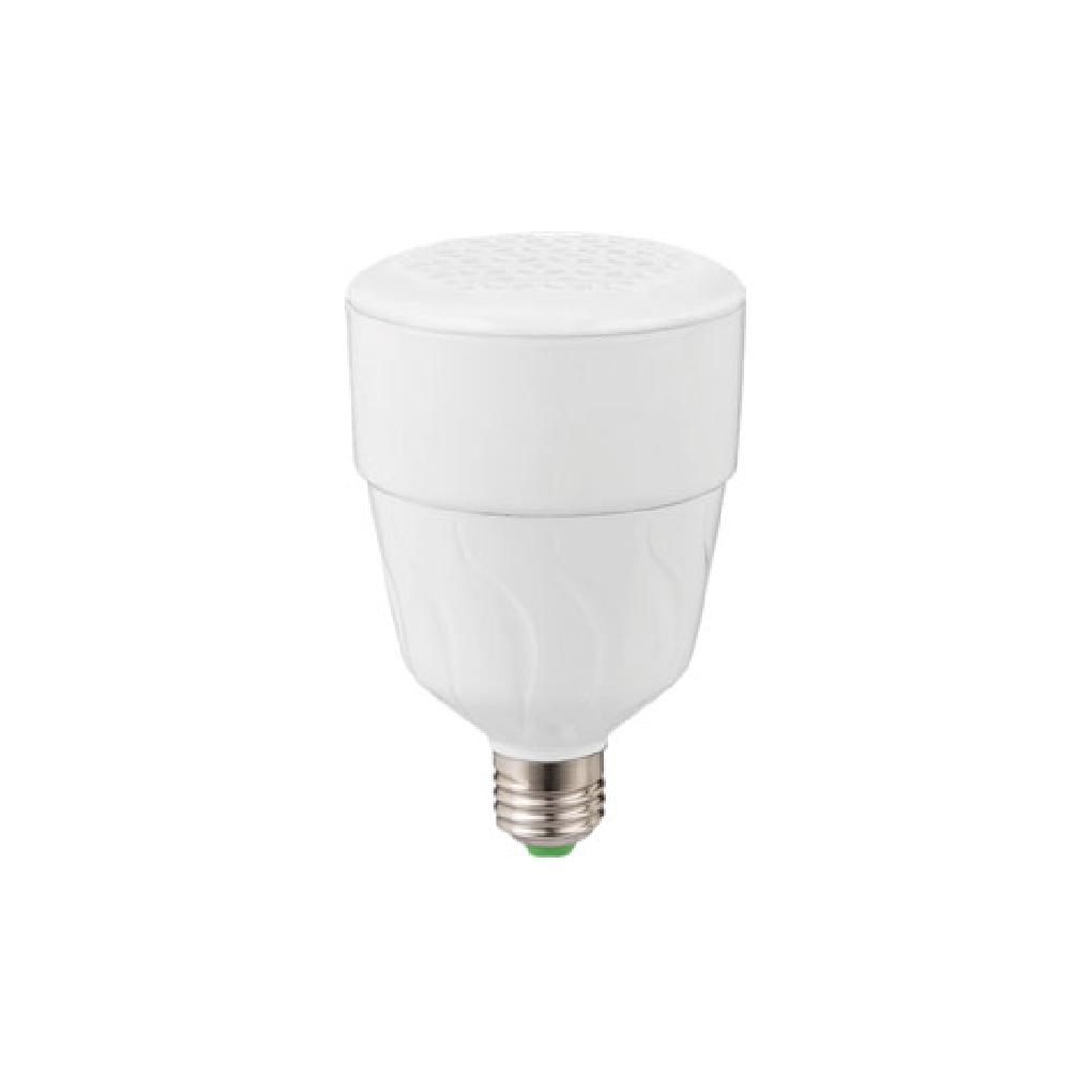 Smart Bluetooth Speaker Lamp