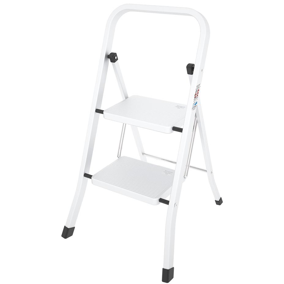 Colombo Factotum 2 Step Ladder