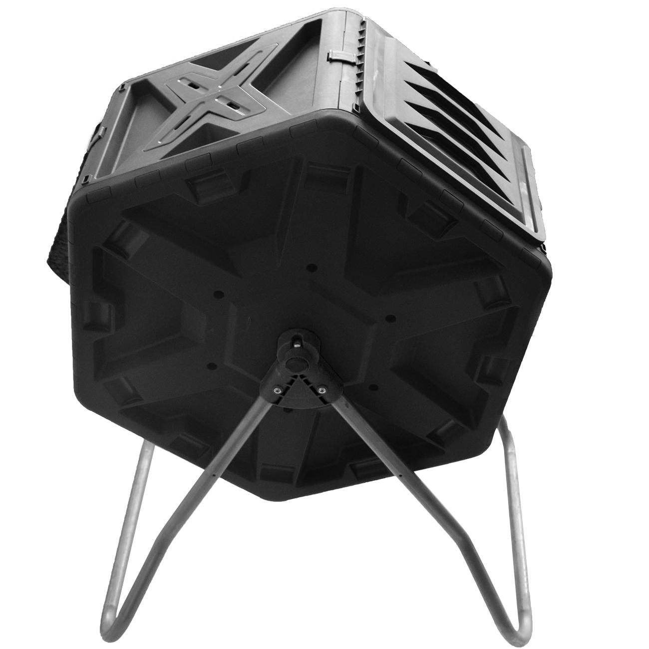 MAZE 70L Tumble Composter