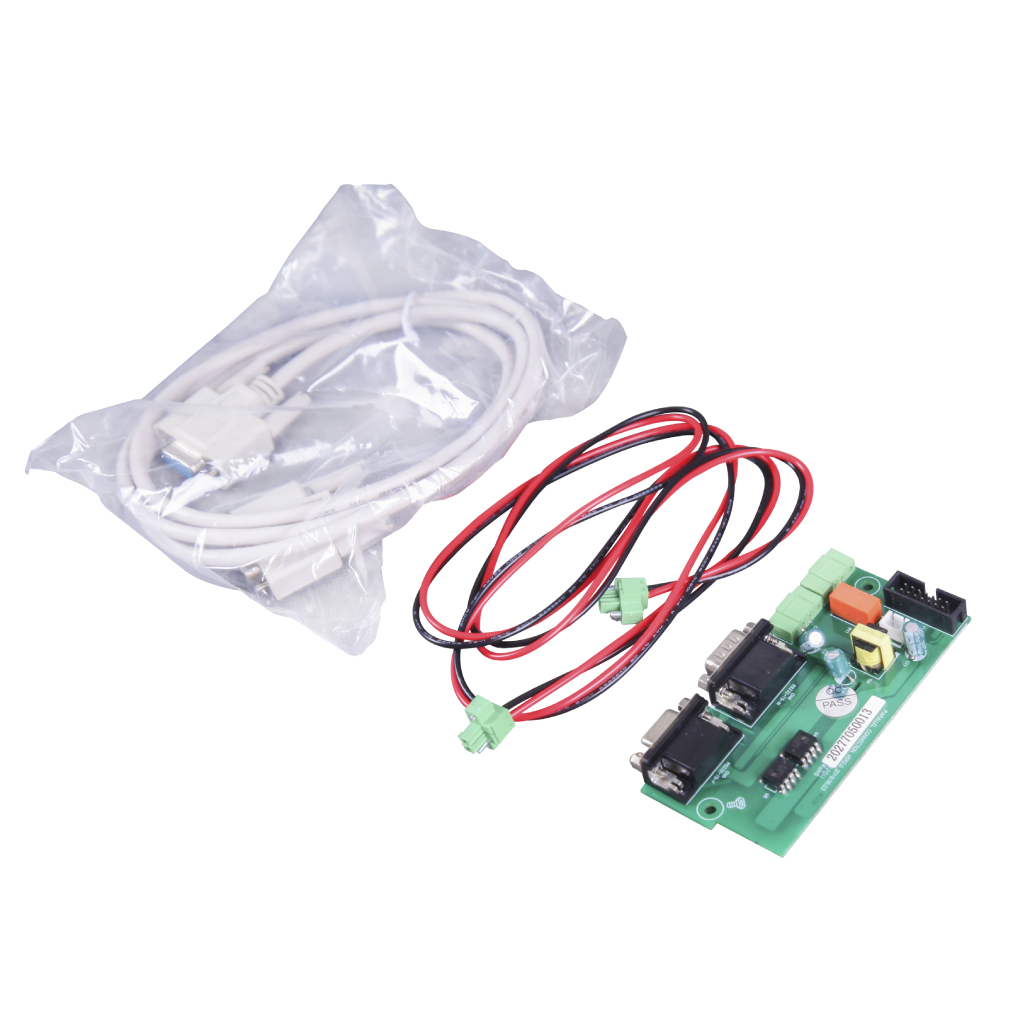 Parallel Connection Kit for SUN-5K AND SUN-P-5K