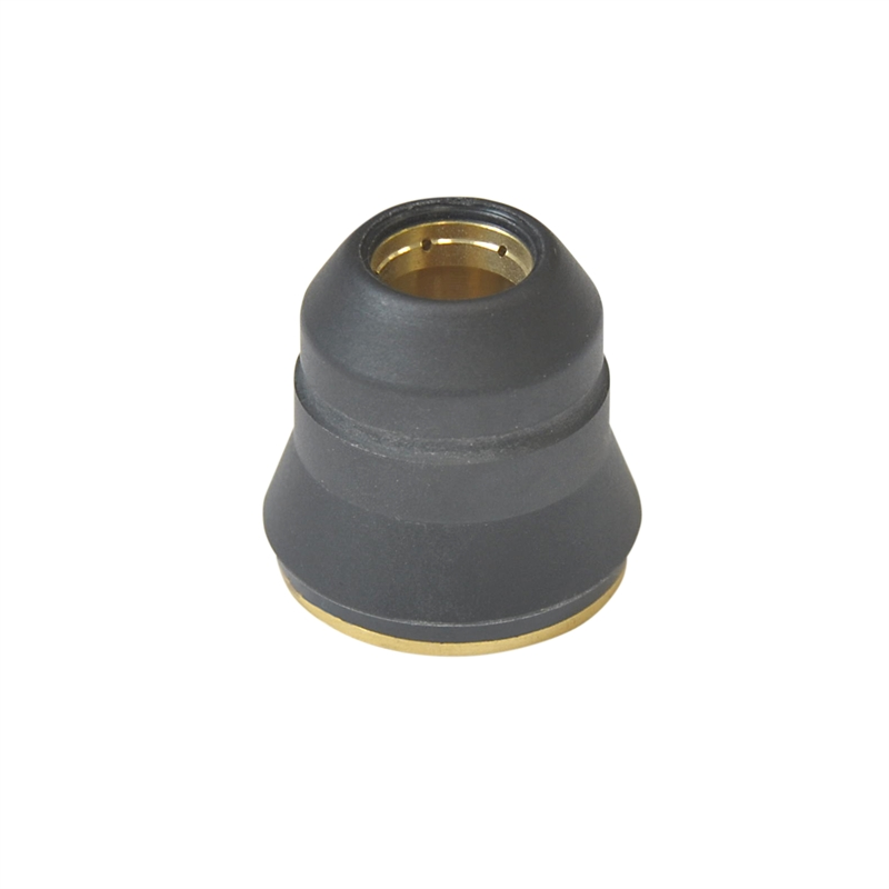 IPT40/PT60 RETAINING CAP 6 HOLE