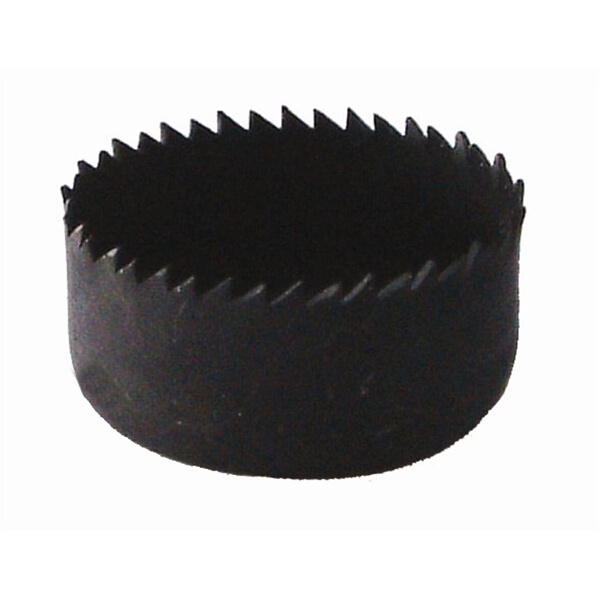 CARBON STEEL HOLE SAW 82MM