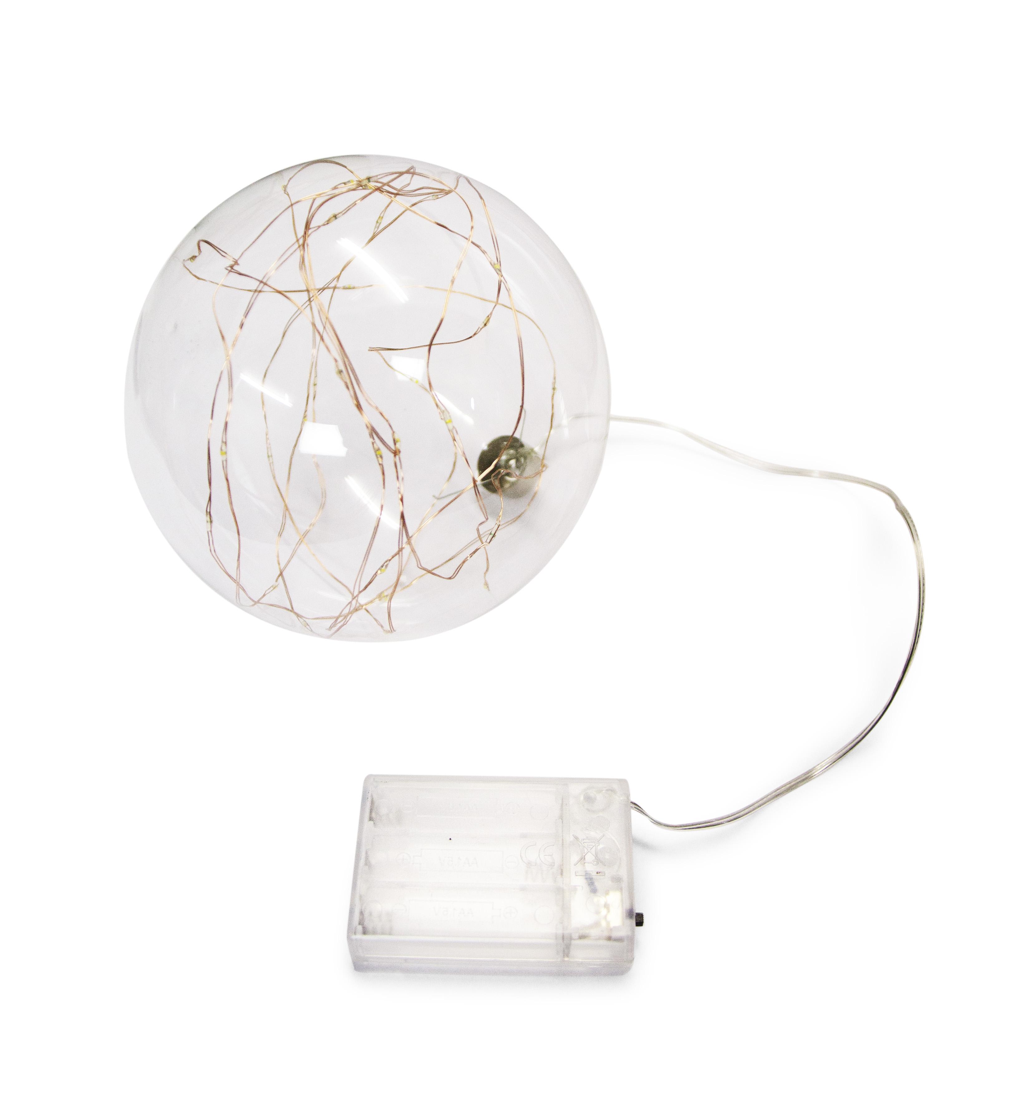 LED Fairy lights - Ball