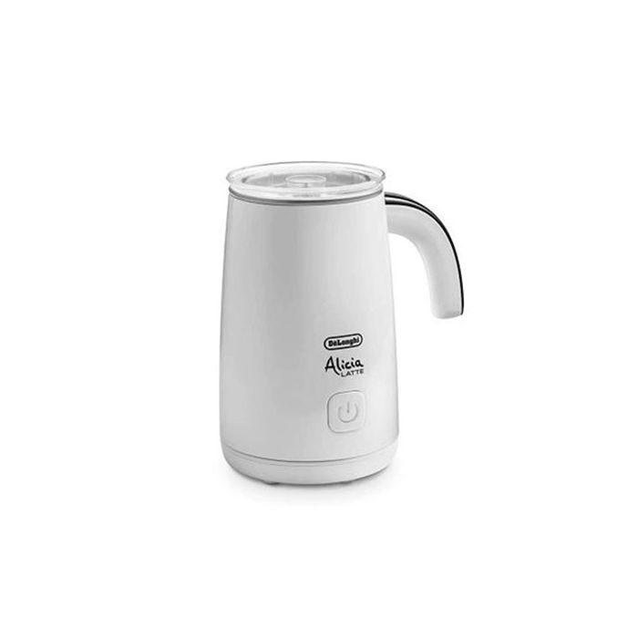 Alicia Milk Frother EMF2W