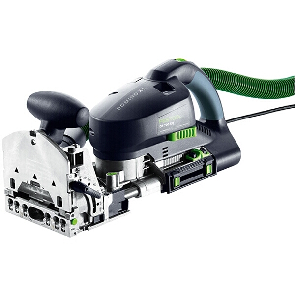 FESTOOL JOINING MACHINE DF 700 EQ-PLUS DOMINO XL 574320