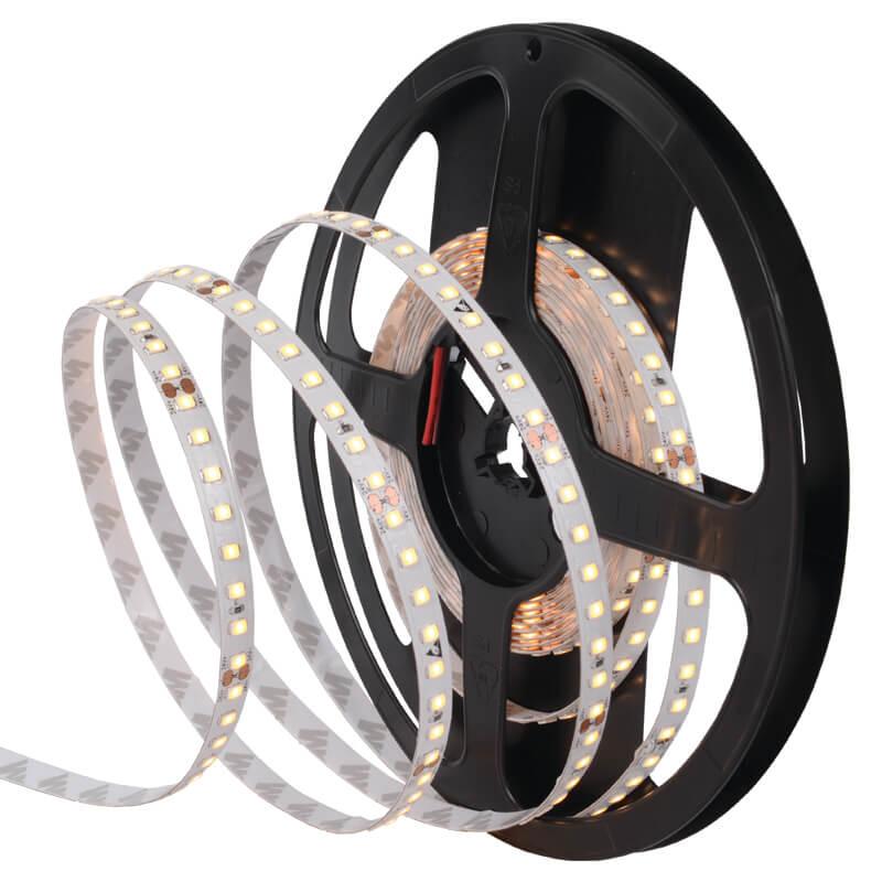 Decorative Mirror IP20 Strip Lighting Roll (MCS10120-24DW50R) - VETi