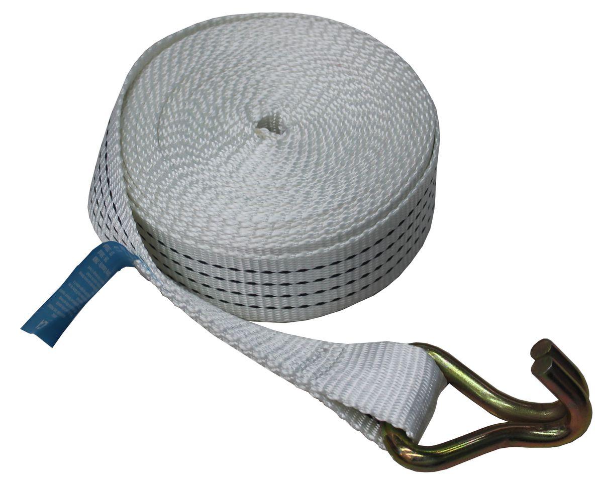 Tie Down Strap - 9m